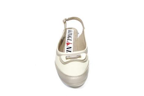 51ee53f8ff6 Naiste lahtised kingad. NSK008925-26-611